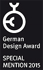 germandesign